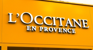 French Beauty Brand L'Occitane Partners with iClick Interactive Asia Group Limited