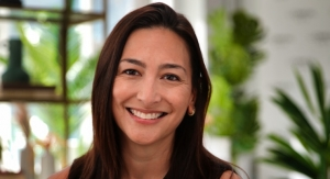 L'Oréal USA Names Marissa Pagnani Chief Sustainability Officer for North America