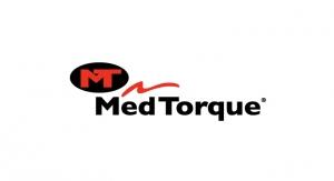 MedTorque Expands Quality & Regulatory Team