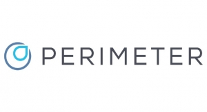 Perimeter Medical Imaging AI Appoints ay Widdig as CFO