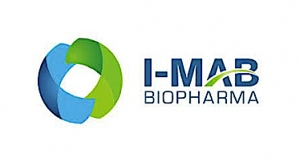 I-Mab Opens New R&D Lab in San Diego