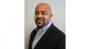 Dr. Harold Bryant Named Global Vice President of R&D at Hallstar Beauty
