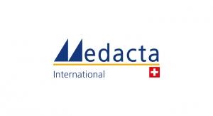 Medacta Launches MyKnee R