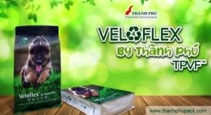Siegwerk Congratulates Thành Phú Packaging on ERA Gravure Award for Sustainability