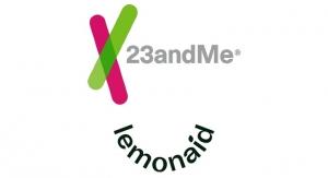 23andMe to Acquire Telemedicine Firm Lemonaid Health