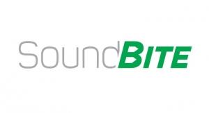 Soundbite Medical Granted Fourth U.S. Patent