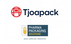Tjoapack Acquires Pharma Packaging Solutions