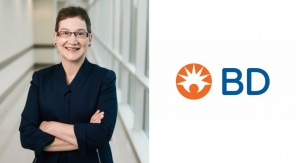 BD Appoints UCH Head Dr. Carrie Byington to Board