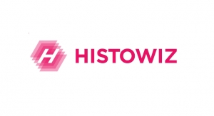 HistoWiz Closes $32 Million Series A Financing