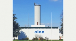 Olon Brings Together Biocatalysis Experts