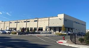 Renaissance Lakewood Marks Major Facility Expansion
