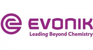 Evonik Corporation
