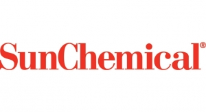 Sun Chemical Launches Xennia Pearl Pigment Inks for Sustainable Textile Printing