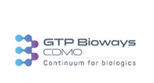 GTP Bioways Invests $14M in Biopharma Production Capabilities in France