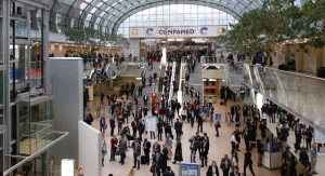 Compamed 2021 Prepares to Welcome Exhibitors Back in Germany