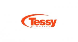 Tessy Plastics to Acquire Campus with Three Facilities