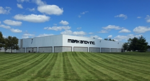 Mark Andy celebrates 75 years in label and packaging industry