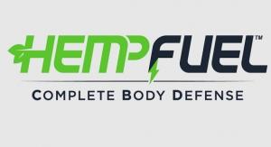 ECS Brands Launches Hemp Fuel Line of Full-Spectrum/Whole-Plant Products