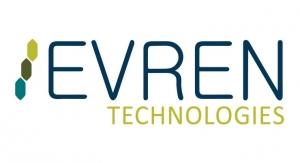 Evren Technologies Granted Breakthrough Device Designation for PTSD Device