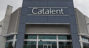 Catalent Invests $230M in Harmans Gene Therapy Campus