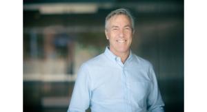 BiologyWorks Names Hunt Ramsbottom as CEO