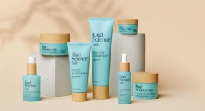 Ellen DeGeneres and Victoria Jackson Launch Kind Science Age-Positive Skincare