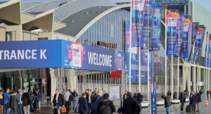 FESPA Brings Business Back with First Live Events in Europe