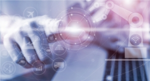 It's Time to Harmonize Quality and Regulatory with Industry 4.0 Technology