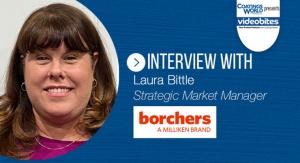 VideoBite: Borchers