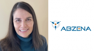 Abzena Promotes Dr. Louise Duffy as Chief Technical Officer