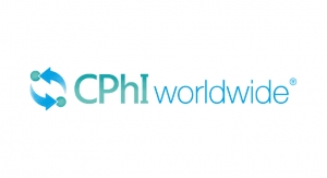 CPhI Annual Report Predicts the Pharma Environment in 2030