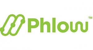 Phlow Included in BARDA CDMO Network