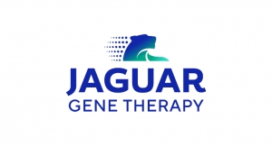 Jaguar Gene Therapy Announces Plans for New Commercial Manufacturing Facility in NC