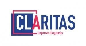 FDA OKs Claritas