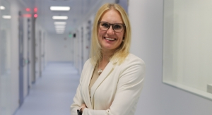 Exothera Appoints Hanna Lesch as Chief Technology Officer