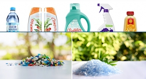 FLEXcon explains how label materials impact container recyclability