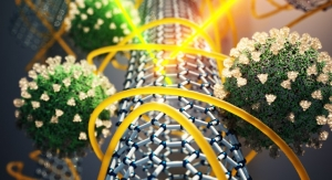 Carbon Nanotube Sensor Can Spot SARS-CoV-2 Proteins