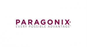 Paragonix Debuts Global Registry for Pediatric Donor Heart Preservation