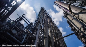 Elkem to Expand Specialty Silicones Plant in France