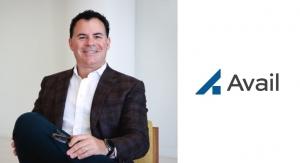 Avail Medsystems Names Ryan Magnes as President