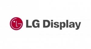 LG Display Reports Third Quarter 2021 Results