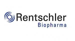 Robert Panting Appointed GM of Rentschler ATMP CoE