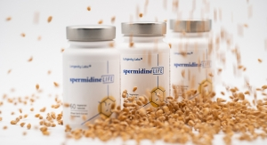 Spermidine Supplement Improves the Appearance of Hair, Nails and Skin