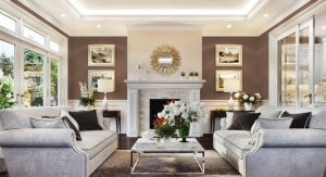 Dunn-Edwards Paints Announces 2022 Color of the Year