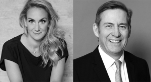 Estee Lauder Companies Announces Key Leadership Appointments for its International and Europe, Middle East and Africa Businesses