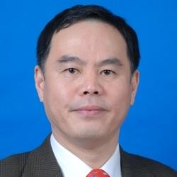 An Interview with Jingshi Joe Zhou