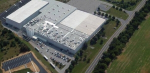 PGI reveals strong fourth quarter, 2011 year-end results