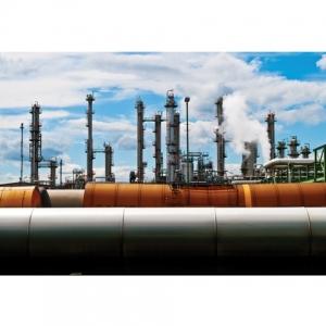 BASF Building New Acrylic Plant in Brazil