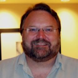 An Interview with Roy Glidden