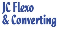 JC Flexo & Converting